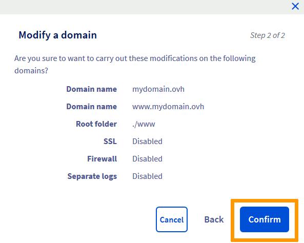 modify_root_folder_confirm