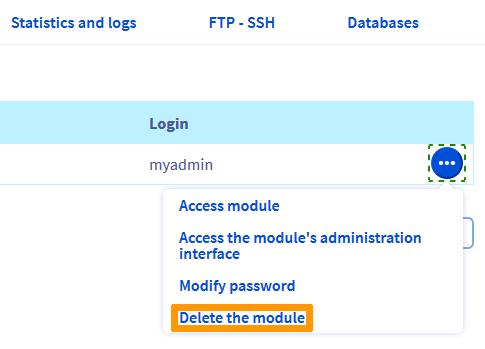delete_a_module