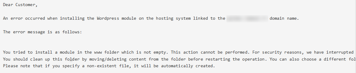 folder_not_empty