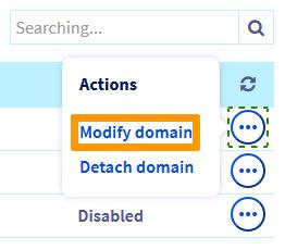 modify_root_folder