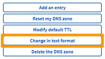 change_DNS_zone_change_text_format