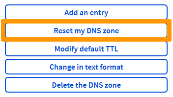 change_DNS_zone_reset
