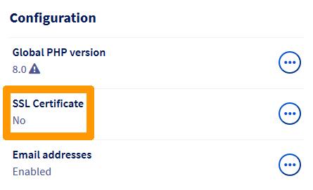 ssl-certificate-in-general-tab
