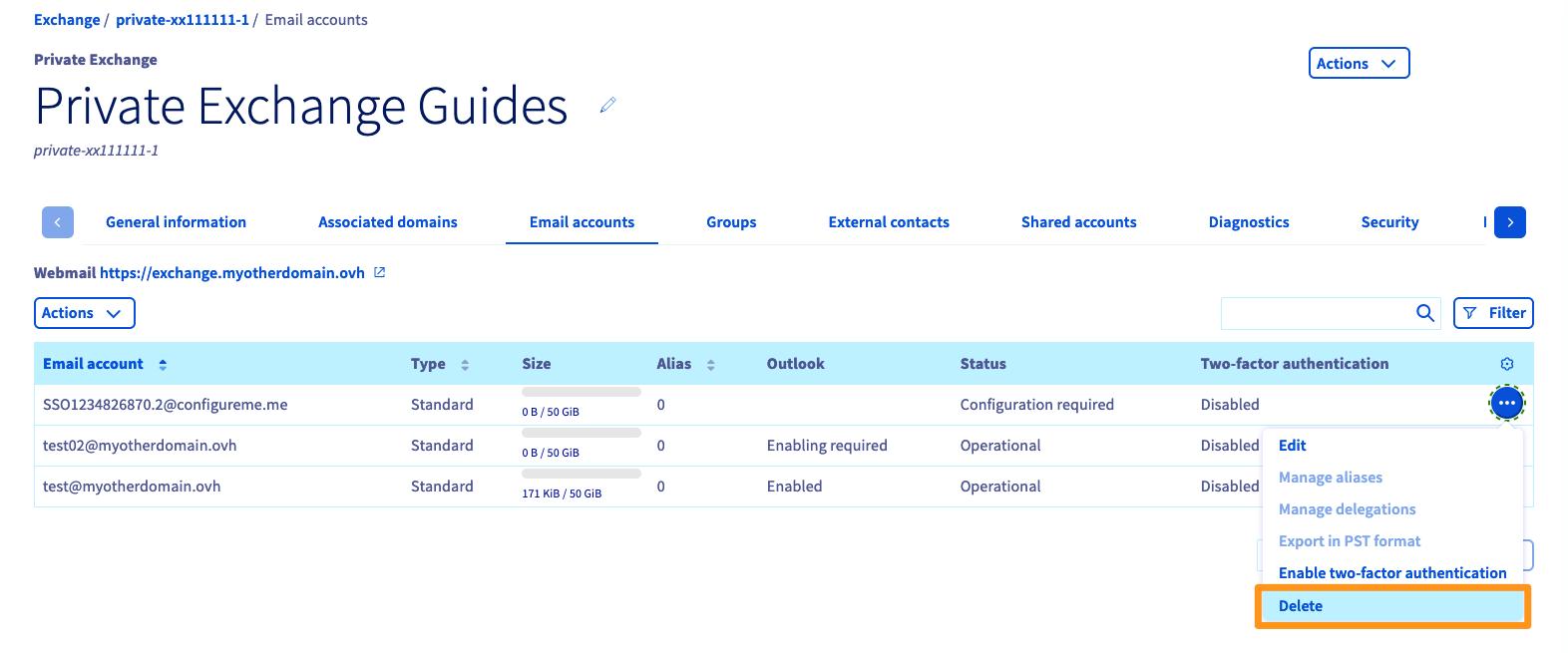billing_exchange
