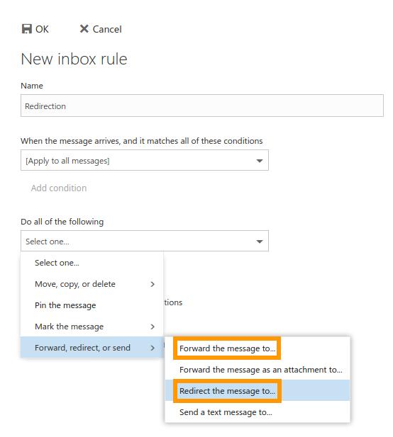 inboxrules