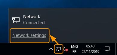 change-dns-servers