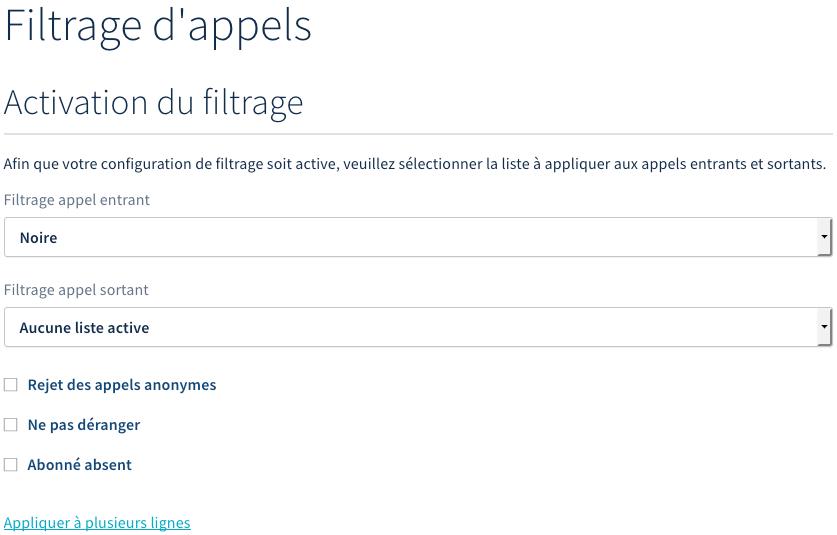 gerer-appels-filtrage