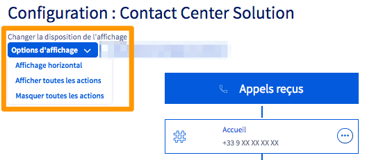 contact-center-solution