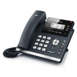 previousphones
