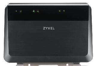 Zyxel B50B
