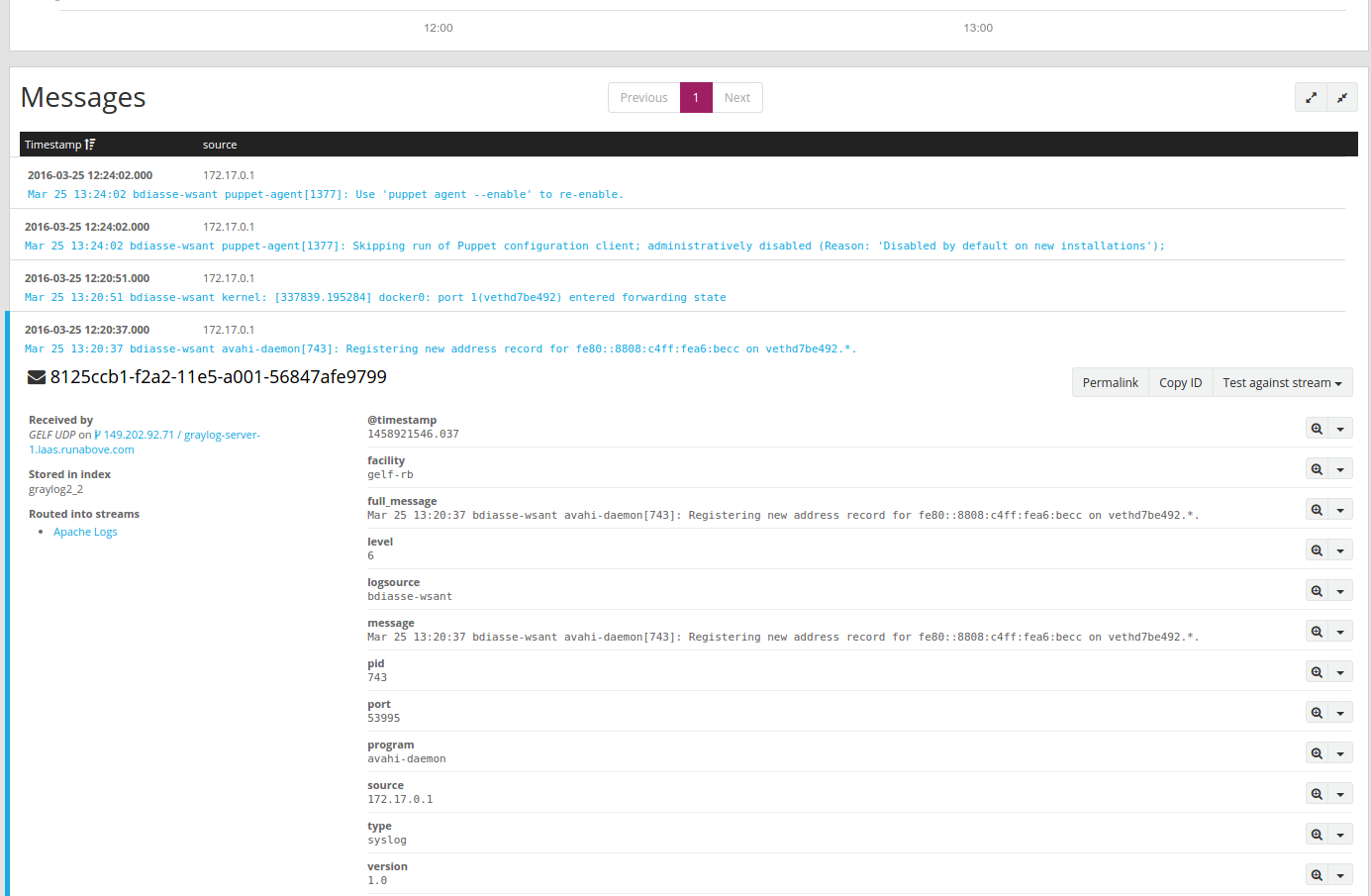 local_logstash_graylog