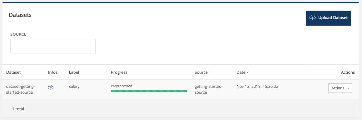 dataset_preprocessed